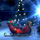 Christmas Greetings v3 - VideoHive Item for Sale
