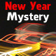 New Year Mystery