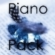 Romantic Piano Pack 1