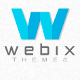 webixthemes