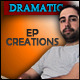 Dramatic Trailer 2 - AudioJungle Item for Sale