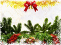 Merry Christmas Card 1 - PhotoDune Item for Sale