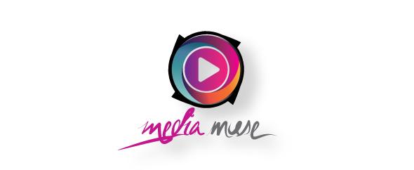 mediamuse