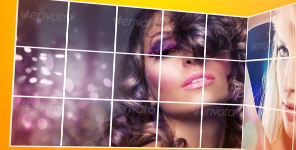 VideoHive Photographer Portfolio 3632195