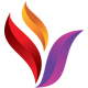 Design-lab-logo