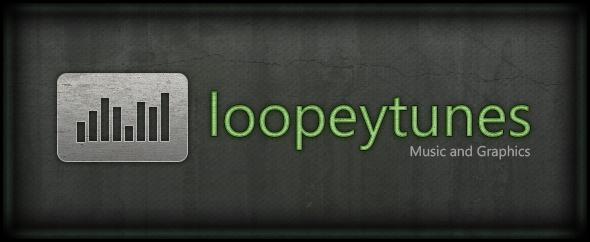 Loopeytunes