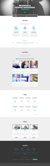 02_novo_one_page_responsive_template.__thumbnail