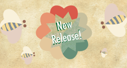 BeFive New Releases