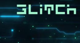 Glitch collection