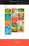 12_portfolio_01.__thumbnail
