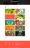 13_portfolio_02.__thumbnail