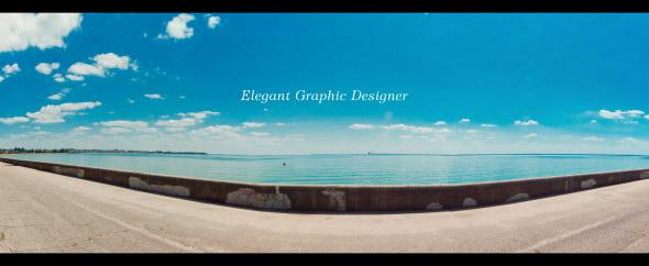ElegantGraphic