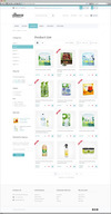 04_catalog%20grid.__thumbnail