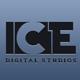 ICEDigitalStudios