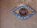 Evil Eye - PhotoDune Item for Sale
