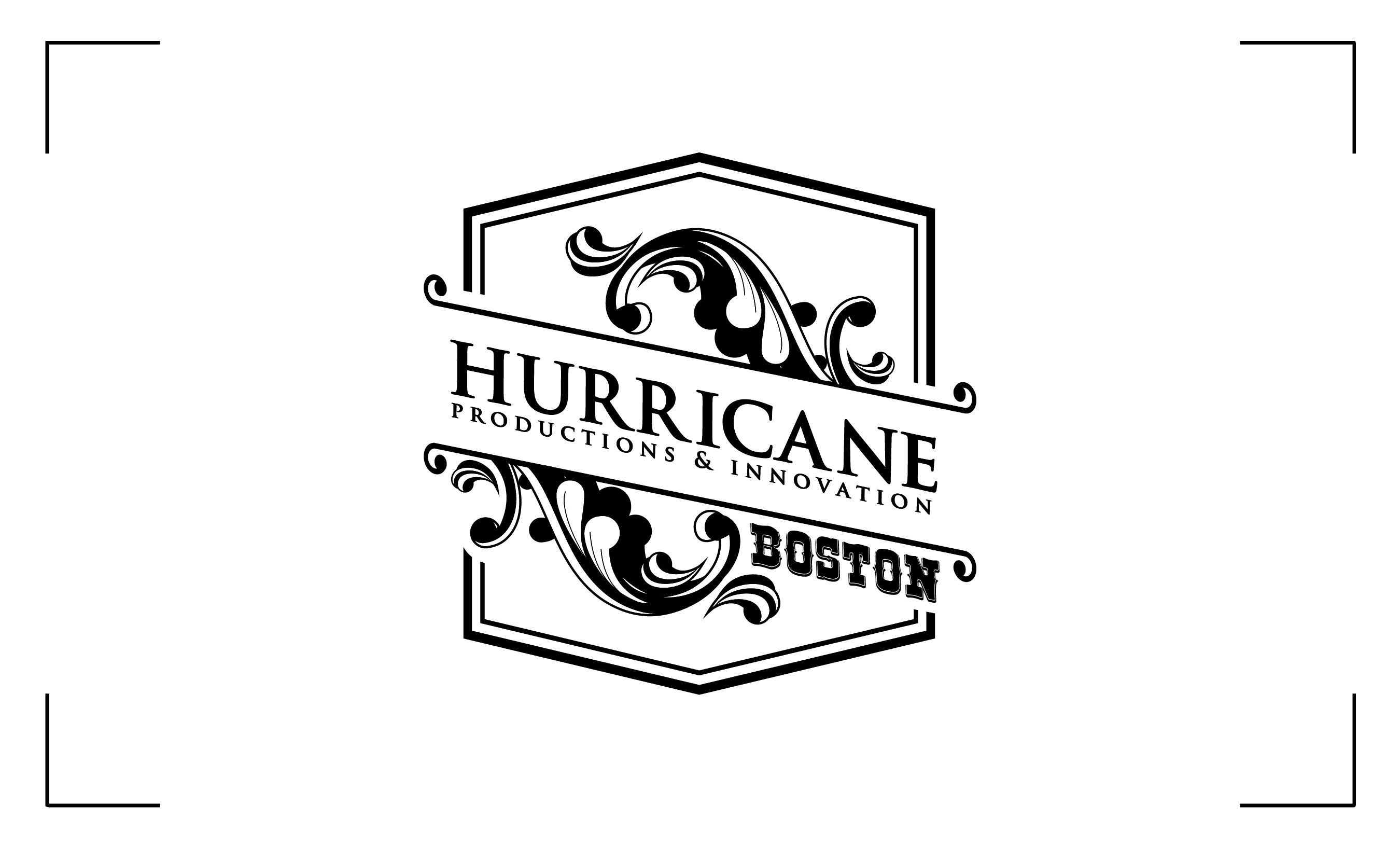Hurricane Boston