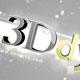 3Ddym