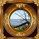 Old Style Photo Frames - GraphicRiver Item for Sale