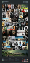 04_gallery.__thumbnail