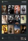 13_portfolio-four-columns.__thumbnail