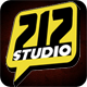 212_STUDIO