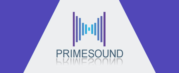 Prime%20sound%20avatar%20for%20audiojungle%204%20copy