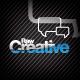 RawCreative