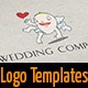 Wedding company - GraphicRiver Item for Sale