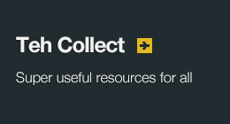 Teh Collect