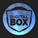 digital_box