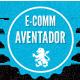 Aventador - Wordpress eCommerce Theme - ThemeForest Item for Sale