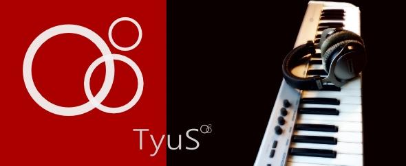 Tyus-banner-01