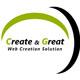 Createandgreat