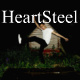 Heartsteel