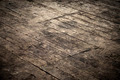 Grungy parquet - PhotoDune Item for Sale