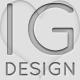 IG_design