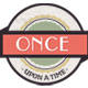 """""""Once ...upon a time""""-Responsive Site Template  - ThemeForest Item for Sale"""