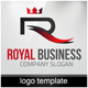 Royal Business - GraphicRiver Item for Sale