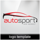Auto Sport - GraphicRiver Item for Sale