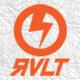 Rvlt-logo