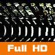 Typewriter - VideoHive Item for Sale