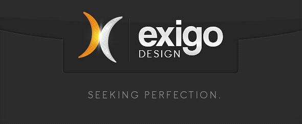 ExigoDesign