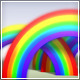 Rainbow Reveal - VideoHive Item for Sale