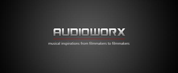 AudioWorx