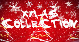 Happy Xmas Collection