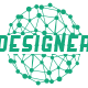 The Designer Science Logo - GraphicRiver Item for Sale