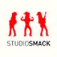 StudioSmack