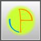 Logo_80x80