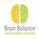BrainBalanceAchievementCenters