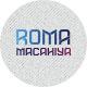 Roma_M